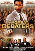 The Great Debaters movie poster (2007) picture MOV_b726c816