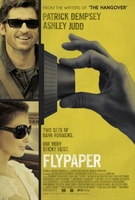 Flypaper movie poster (2011) picture MOV_811da703