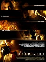 The Dead Girl movie poster (2006) picture MOV_b72f9d83