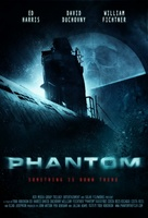 Phantom movie poster (2012) picture MOV_b73710ea