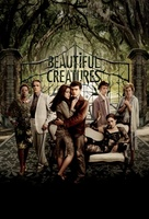 Beautiful Creatures movie poster (2013) picture MOV_b740d3e7