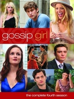 Gossip Girl movie poster (2007) picture MOV_b743c5eb