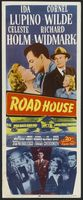 Road House movie poster (1948) picture MOV_b74542e4