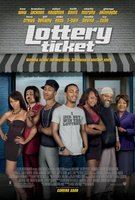 Lottery Ticket movie poster (2010) picture MOV_a1294b5b