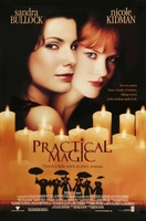 Practical Magic movie poster (1998) picture MOV_b74d5c8d