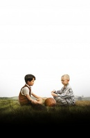 The Boy in the Striped Pyjamas movie poster (2008) picture MOV_b755f681
