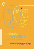 Monsoon Wedding movie poster (2001) picture MOV_b75985c3