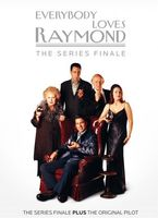 Everybody Loves Raymond movie poster (1996) picture MOV_b75ad35a