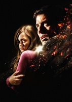 Intruders movie poster (2011) picture MOV_b75e3c3e