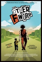 The Other F Word movie poster (2010) picture MOV_b766763b