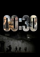 Zero Dark Thirty movie poster (2012) picture MOV_b770c3fd