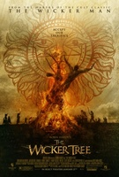 The Wicker Tree movie poster (2010) picture MOV_b77894f4