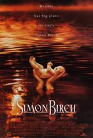 Simon Birch movie poster (1998) picture MOV_b7804824