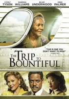 The Trip to Bountiful movie poster (2014) picture MOV_b784e146
