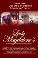 Lady Magdalene's movie poster (2008) picture MOV_b78947fc