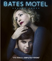 Bates Motel movie poster (2013) picture MOV_b78f90d1