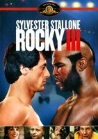 Rocky III movie poster (1982) picture MOV_b796f82e