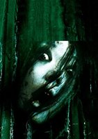The Grudge movie poster (2004) picture MOV_b79893db