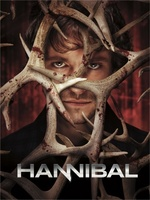 Hannibal movie poster (2012) picture MOV_b79a88f8