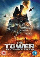The Tower movie poster (2012) picture MOV_b79af5be