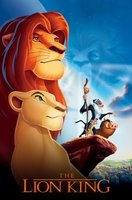 The Lion King movie poster (1994) picture MOV_b79e30f8