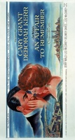 An Affair to Remember movie poster (1957) picture MOV_b79ee26a