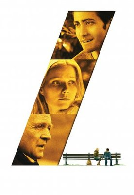 Proof movie poster (2005) poster MOV_b7a7a775