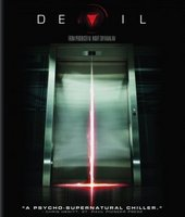 Devil movie poster (2010) picture MOV_b7af700f