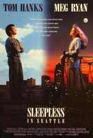 Sleepless In Seattle movie poster (1993) picture MOV_b7af786d