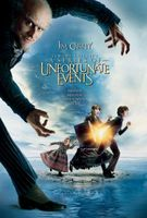Lemony Snicket's A Series of Unfortunate Events movie poster (2004) picture MOV_b7b22fcf