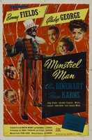 Minstrel Man movie poster (1944) picture MOV_b7b77aad
