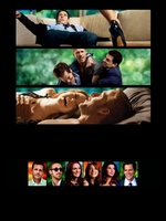 Crazy, Stupid, Love. movie poster (2011) picture MOV_837c4438