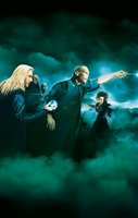 Harry Potter and the Order of the Phoenix movie poster (2007) picture MOV_b7bbfb41