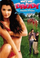 Who's Your Daddy movie poster (2003) picture MOV_b7c1fdb9