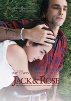 The Ballad of Jack and Rose movie poster (2005) picture MOV_b7cbce2c