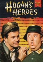 Hogan's Heroes movie poster (1965) picture MOV_2a1cf73c