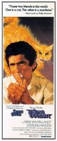 The Long Goodbye movie poster (1973) picture MOV_b7dfe0a2