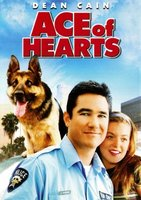 Ace of Hearts movie poster (2008) picture MOV_b7e15d22