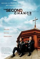 The Second Chance movie poster (2006) picture MOV_b7e7770f