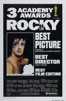 Rocky movie poster (1976) picture MOV_b7ebbfa1