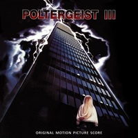 Poltergeist III movie poster (1988) picture MOV_b7ee7aba