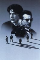 Heat movie poster (1995) picture MOV_b7f5b9f2
