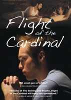 Flight of the Cardinal movie poster (2010) picture MOV_b7f8a90b