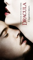 Dracula movie poster (2013) picture MOV_b7ff9f79