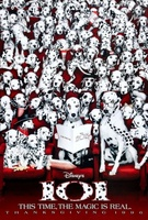 101 Dalmatians movie poster (1996) picture MOV_6e3668f0