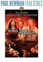 When Time Ran Out... movie poster (1980) picture MOV_b80a003b