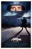 The Hitcher movie poster (1986) picture MOV_b80b7561