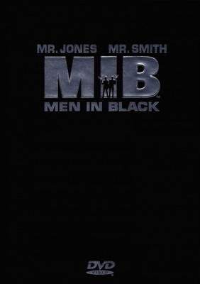 men in black movie poster 1997 poster buy men in black movie
