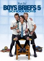Boys Briefs 5 movie poster (2008) picture MOV_b81accd7