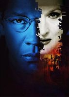The Manchurian Candidate movie poster (2004) picture MOV_b8256059